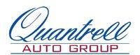 Quantrell Auto Group logo