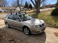 Picture of 2005 Saab 9-2X Linear, gallery_worthy