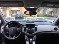 Picture of 2014 Chevrolet Cruze LS, gallery_worthy