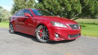 Picture of 2011 Lexus IS 350 RWD, gallery_worthy