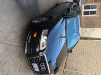 Picture of 2010 Audi A6 3.0T quattro Prestige Sedan AWD, gallery_worthy