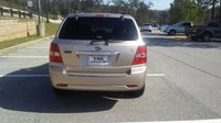 Picture of 2009 Kia Sorento LX, gallery_worthy