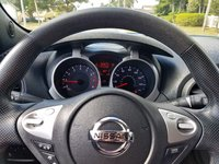 Picture of 2013 Nissan Juke S, gallery_worthy