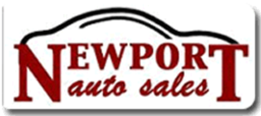 Hyundai Dealers Mn >> Newport Auto Sales - Newport, MN: Read Consumer reviews, Browse Used and New Cars for Sale