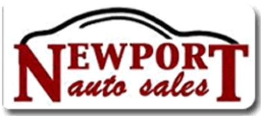 Newport Auto Sales Newport Mn Read Consumer Reviews