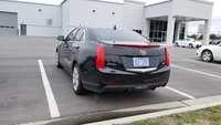 Picture of 2013 Cadillac ATS 2.0T Performance AWD, gallery_worthy
