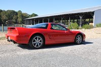 Picture of 1995 Acura NSX T RWD, gallery_worthy