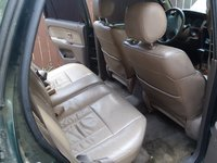 Picture of 1999 Toyota 4Runner 4 Dr Limited SUV, gallery_worthy