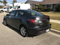 Picture of 2011 Mazda MAZDA3 i Touring, gallery_worthy