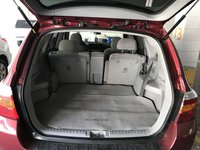 Picture of 2008 Toyota Highlander Sport 4WD, gallery_worthy