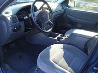 Picture of 2005 Ford Explorer XLT V6 4WD, gallery_worthy