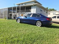 Picture of 2016 BMW 3 Series 320i Sedan RWD, gallery_worthy