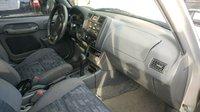 Picture of 1997 Toyota RAV4 4 Door, gallery_worthy