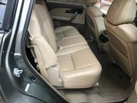 Picture of 2007 Acura MDX SH-AWD, gallery_worthy