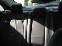 Picture of 2013 Lincoln MKZ AWD, gallery_worthy