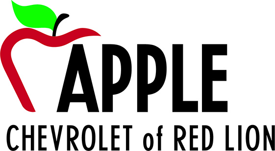 Apple Ford Red Lion >> Apple Chevrolet of Red Lion - Red Lion, PA: Read Consumer ...