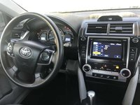 Picture of 2012 Toyota Camry L, gallery_worthy