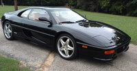 Picture of 1995 Ferrari F355 Berlinetta, gallery_worthy