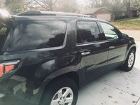 Picture of 2015 GMC Acadia SLE2, gallery_worthy