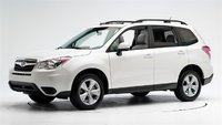 Picture of 2015 Subaru Forester 2.5i, gallery_worthy