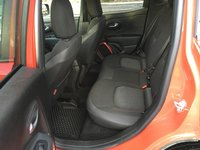 Picture of 2016 Jeep Renegade Trailhawk 4WD, gallery_worthy