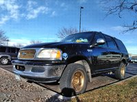 Picture of 1999 Ford Expedition 4 Dr XLT 4WD SUV, gallery_worthy