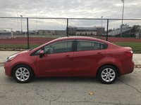 Picture of 2014 Kia Rio LX, gallery_worthy