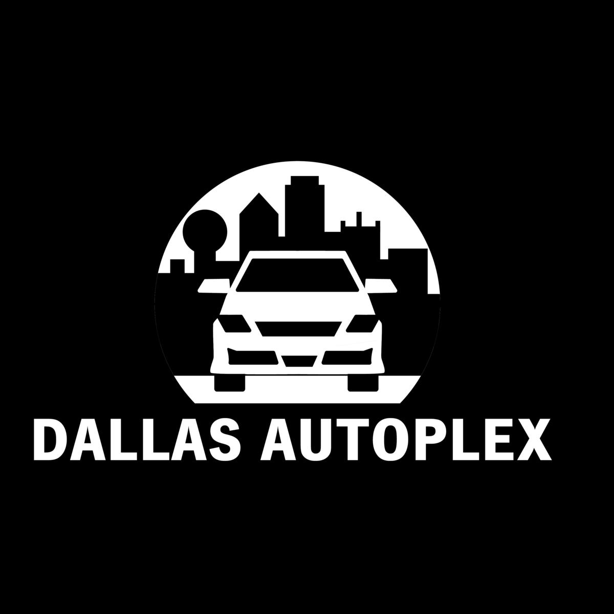 Dallas, TX: Read Consumer Reviews