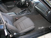 Picture of 1994 Mazda MX-5 Miata Base, gallery_worthy