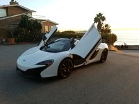 Picture of 2015 McLaren 650S Spider, gallery_worthy