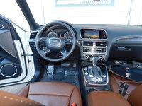 Picture of 2017 Audi Q5 2.0T quattro Premium Plus AWD, gallery_worthy