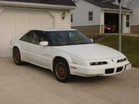 Picture of 1993 Pontiac Grand Prix 2 Dr SE Coupe, gallery_worthy