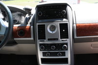 Picture of 2009 Chrysler Town & Country Touring, gallery_worthy