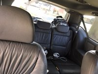 Picture of 2009 Honda Odyssey LX, gallery_worthy