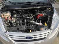 Picture of 2012 Ford Fiesta S, gallery_worthy