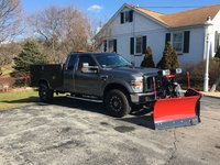Picture of 2009 Ford F-350 Super Duty XL, gallery_worthy