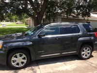 Picture of 2017 GMC Terrain SLE1, gallery_worthy