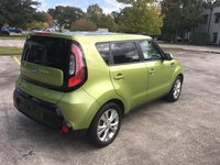 Picture of 2016 Kia Soul +, gallery_worthy