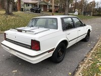 Picture of 1987 Oldsmobile Cutlass Ciera, gallery_worthy