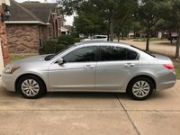 Picture of 2011 Honda Accord SE, gallery_worthy