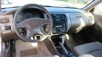 Picture of 2005 Volvo XC90 V8 AWD, gallery_worthy