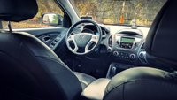 Picture of 2013 Hyundai Tucson GLS, gallery_worthy