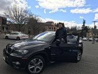 Picture of 2011 BMW X6 xDrive35i AWD, gallery_worthy