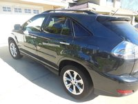 Picture of 2009 Lexus RX 350 FWD, gallery_worthy