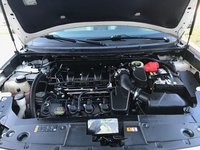 Picture of 2013 Ford Flex SEL, engine, gallery_worthy