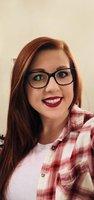 Trish05