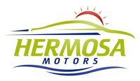 Hermosa Motors logo