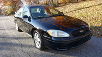 Picture of 2004 Ford Taurus LX, gallery_worthy