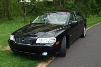 2004 volvo s80 pictures cargurus picture of 2004 volvo s80 t6 premier galleryworthy publicscrutiny Image collections