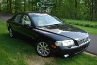 Picture of 2004 Volvo S80 T6 Premier, gallery_worthy
